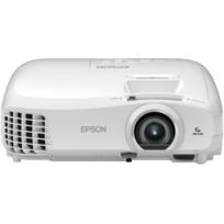 EPSON - Vidéoprojecteur Home-cinéma - EH-TW 5210