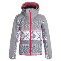 Veste femme ski roxy