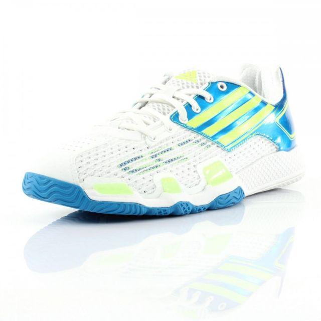 chaussure adidas adizero handball