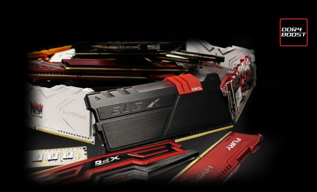 MEG Z490 ACE-ATX