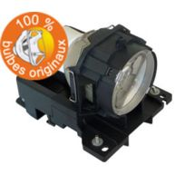 Hitachi - Lampe original inside Oi-dt00231 pour vidéoprojecteurs Cp-s860, Cp-x958, Cp-x960, Cp-x970, Cp-x970W, Cp-s970W, Cp-x960WA, Cp-s960W, Cp-x960A, Cp-s958W, Cp-x958W, Cp-x860W, Cp-s960WA, Cp-x960W, Cp-s960, Cp-s860W