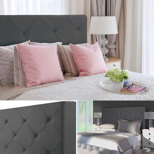 declikdeco lit coffre sommier relevable noir vitara 160cm x 200cm pas cher achat vente. Black Bedroom Furniture Sets. Home Design Ideas