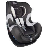 Boulgom - Siege Auto Maxiconfort 2 Gris Groupe 0+/1
