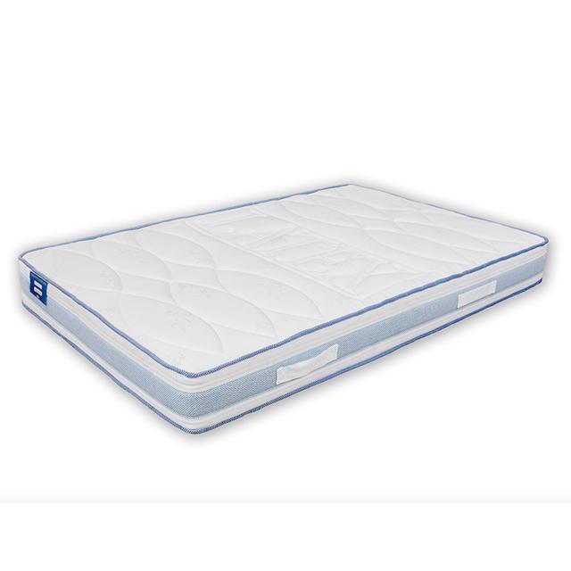 Tiffany Sofa Bed Matelas 100% Latex Epaisseur 22cm 090X190
