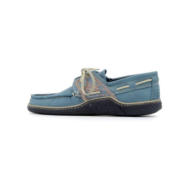 cbe1e47bac0d6e Tbs - Chaussures de ville Globek - pas cher Achat / Vente Mocassins ...