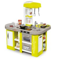 Smoby - Cuisine Tefal Studio Xl