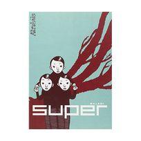 Atrabile - Super