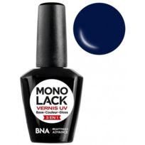 Beautynails - Monolack 055 - Dark Moon
