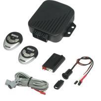 Waeco - Système d'alarme MagicSafe Ms-660