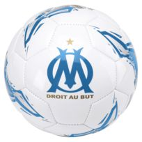 766ec89dd85 Ballons foot Puma - Achat Ballons foot Puma pas cher - Rue du Commerce