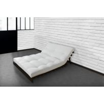 matelas achat matelas pas cher rue du commerce. Black Bedroom Furniture Sets. Home Design Ideas