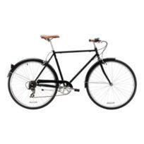 Reid - Vélo Gents Roadster noir