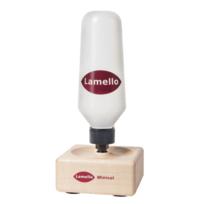LAMELLO BELGIUM - Burette à encoller MINICOL avec buse en matière plastique - 01175500