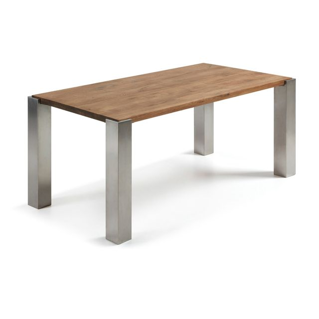 Kavehome Table Carly 180x90 cm
