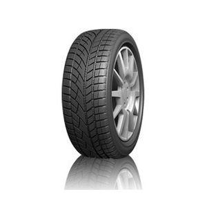 evergreen pneus ew66 235 65 r17 104s achat vente pneus voitures hiver pas chers rueducommerce. Black Bedroom Furniture Sets. Home Design Ideas