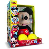 Mickey Qui Danse Catalogue 2019 2020 Rueducommerce