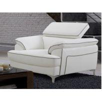 fauteuil voltaire design - Achat fauteuil voltaire design pas cher ...