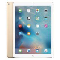 APPLE - iPad Pro 9,7'' Retina - 32 Go - Wifi - Or
