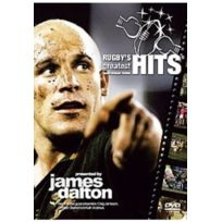 Duke Marketing - South Africa'S Greatest Hits IMPORT Dvd - Edition simple