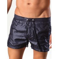 Geronimo - Short de bain Maverick