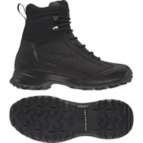 0064da79108ff Chaussures grand froid - Achat Chaussures grand froid pas cher ...