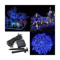 Soldes Decoration Noel Led Exterieur Achat Decoration Noel Led