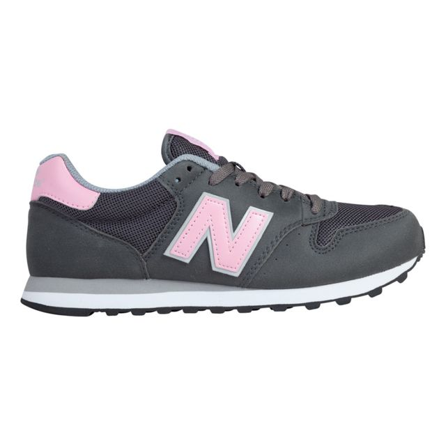 chaussure new balance femmes rose