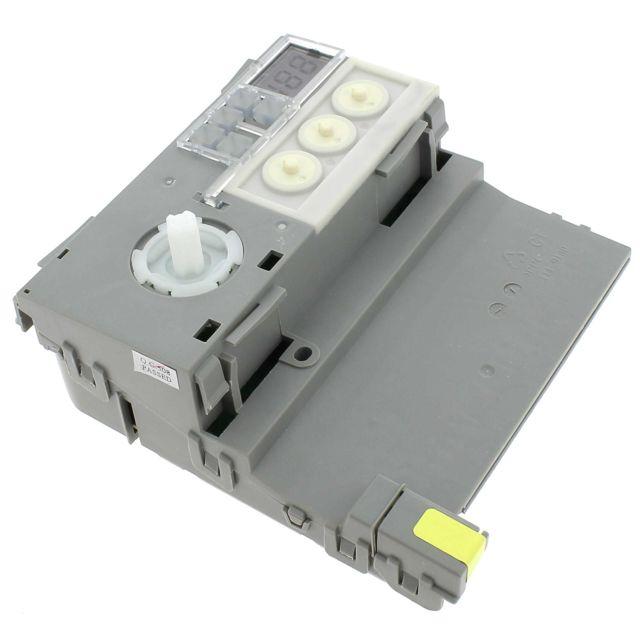 Arthur Martin Module de commande edw750 pour Lave-vaisselle Electrolux, Lave-vaisselle