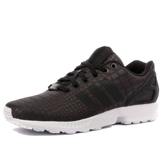 adidas femme chaussures 36