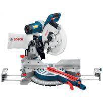 Bosch - Scie à onglets - GCM12GDL 0601B23600