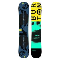 Planche De Snowboard Name Dropper Homme