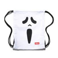 Kream - Sac de sport S Bag