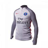 Nike - Sweat Psg Strike AeroSwift - 809739-013