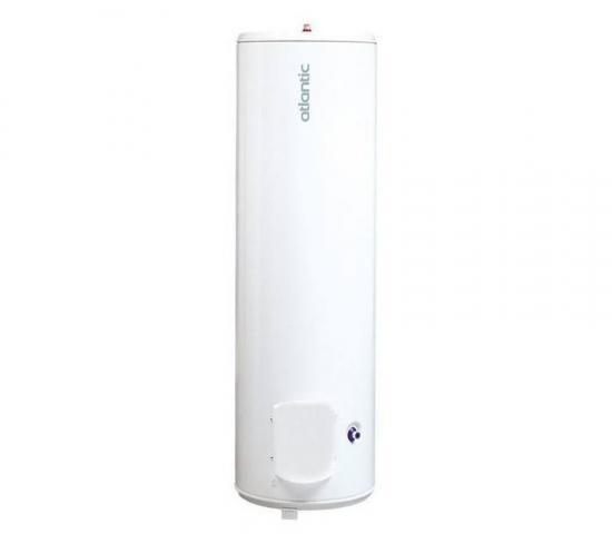 Chauffe Eau 250 Litres : atlantic chauffe eau lectrique chauffeo 250 litres ~ Pogadajmy.info Styles, Décorations et Voitures