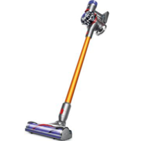 DYSON - Aspirateur balai sans fil New V8 Absolute
