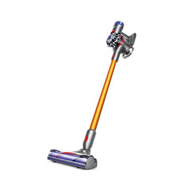DYSON Aspirateur balai sans fil New V8 Absolute