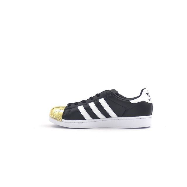 basket adidas superstar metal