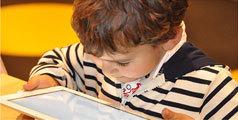 Comment bien choisir la tablette enfant