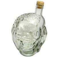 Bbtradesales - Mug - Zombie carafe Zombie Head