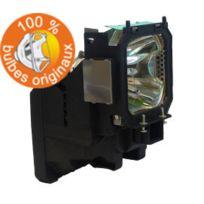 Sanyo - Lampe original inside Oi-lmp116 pour vidéoprojecteurs Plc-xt35, Plc-xt35l, Plc-et30l