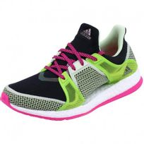 Progrid Chaussures Cher Achat Guide Verte Running Pas 10 Saucony qg6txZw