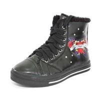 Bm Footwear - Kiss filles 1232644