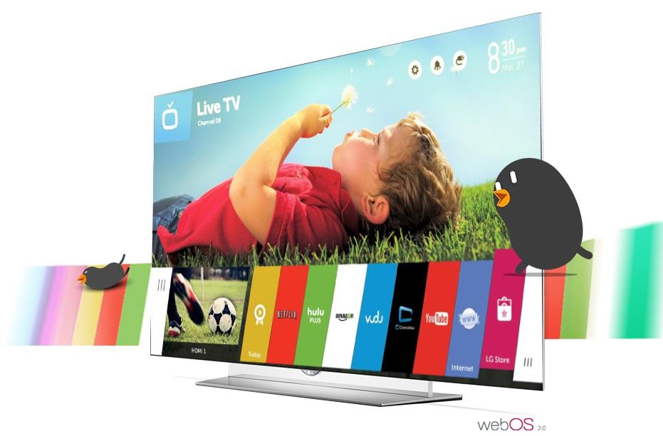 lg tv oled 55ef950 barre de son sh7 support oled otw150 pas cher achat vente tv led de. Black Bedroom Furniture Sets. Home Design Ideas