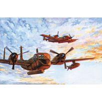 Roden - 1/48 Grumman Ov-1B Mhwk Rodrd0410