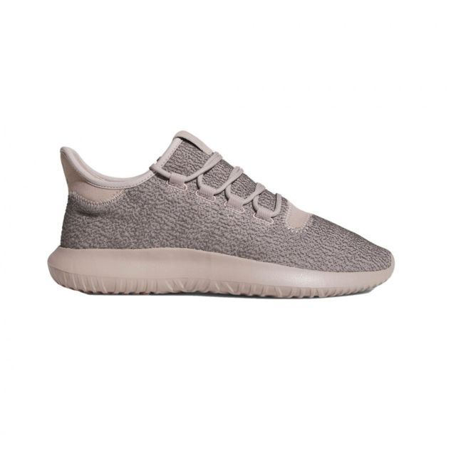 the latest a30a5 6ed3c Adidas - Basket mode Originals Tubular Shadow BY3574 - pas cher Achat   Vente  Baskets homme - RueDuCommerce