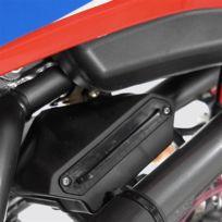 Apollo - Minicross rxf open 140