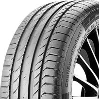 Bf Goodrich - g-Force Winter 195/65 R15 95T Xl