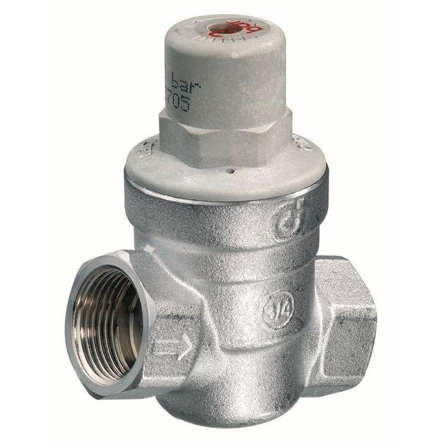 Bartscher Reducteur pression pour four mixtes a vapeuret cuiseur vapeur
