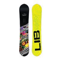 Libtech - Planche De Snowboard Sk8 Banana Btx