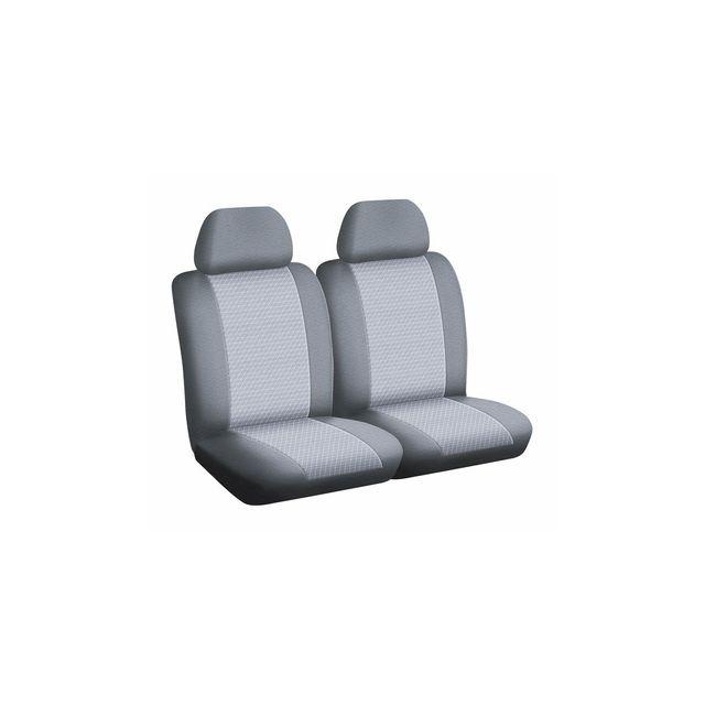 dbs housse si ge auto utilitaire sur mesure pour peugeot bipper et citro n nemo et fiat. Black Bedroom Furniture Sets. Home Design Ideas